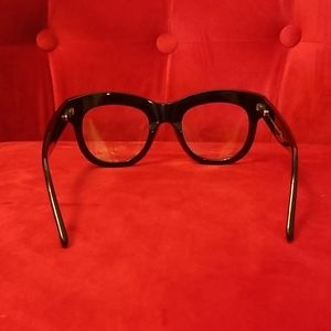 """Tom Ford Accessories - """"TOM FORD"""" TF5493 001 49□22 140 FRAME NWOT"""